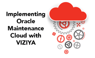 Implementing Oracle Cloud